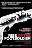 rise_of_the_footsoldier_extended_front_cover.jpg