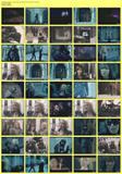 Kim Wilde - Mega Post x16 Performances Video Classics [PART 1]