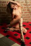 Liala - Erotic Theater10cjeh8aza.jpg