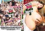 [Image: th_61843_My-First-Big-Black-Dick-03_123_1052lo.jpg]