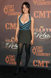 Sarah Shahi CMT Giants Honoring Reba McEntire_2006 Foto 104 (���� ���� CMT Giants ����������� ���� McEntire_2006 ���� 104)
