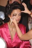 th_21202_fashiongallery_VSShow08_Backstage_AdrianaLima-18_122_1111lo.jpg