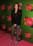 Nikki Reed @ Launch Party for the new T-Mobile G1 telephone in Hollywood - October 17, 2008
