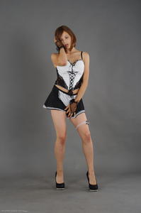 Kira - Cosplay Maid (Zip)-v63gnc066e.jpg