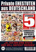th 855554923 tduid300079 PrivateEhe StutenAusDeutschland2012 123 114lo Private Ehe Stuten Aus Deutschland