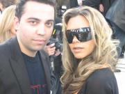 VB & her fans (pix through the years) Th_527615293_16a_122_116lo