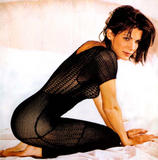Sandra Bullock >300 pics - crap removed. Foto 236 (Сандра Баллок> 300 фото - дерьмо удалены. Фото 236)