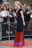 Cate Blanchett - Golden Age Premiere at Toronto Film Festival