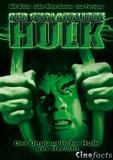 der_unheimliche_hulk_vor_gericht_front_cover.jpg