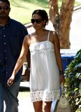th_96822_Halle_Berry_out_and_about_in_LA_37_122_1180lo.jpg