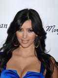 Kim Kardashian at her birthday party Foto 180 (Ким Кардашиан на ее дне рождения Фото 180)