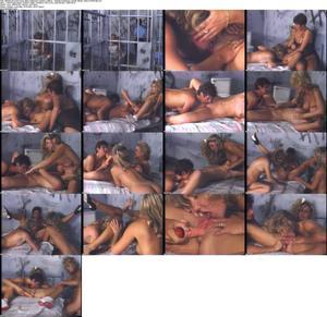 Best vintage retro classic porn scenes zaciatok