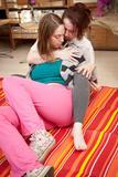 Annabelle Lee & Fenna [Zip]q51puv62b0.jpg