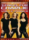 3_engel_fuer_charlie_volle_power_front_cover.jpg