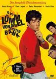 die_luemmel_von_der_ersten_bank_teil_2_zum_teufel_mit_der_penne_front_cover.jpg