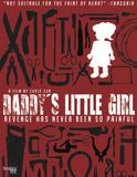daddys_little_girl_front_cover.jpg