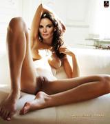Gabrielle Anwar Sexy Porn Nude 93