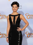 Морена Баккарин, фото 330. Morena Baccarin - 69th Annual Golden Globe Awards, january 15, foto 330