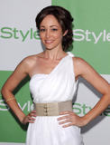 Отум Ризер, фото 28. Autumn Reeser at the 9th Annual InStyle Summer Soiree 08-12-2010, photo 28