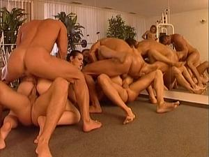 massasje telemark porno live