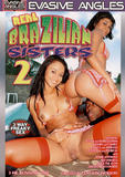 th 00737 Real Brazilian Sisters 2 123 172lo Real Brazilian Sisters 2