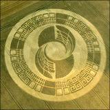 http://img162.imagevenue.com/loc175/th_10733_crop-circles_3_122_175lo.jpg