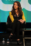 http://img162.imagevenue.com/loc18/th_759040762_Katie_Cassidy_TCA_Summer_Press_Tour_Arrow_Panel9_122_18lo.jpg
