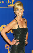 Courtney - thorne-smith nude pics picture 9