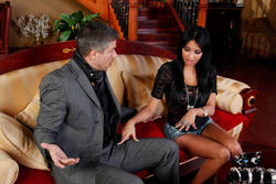 I Have a Wife - Anissa Kate **March 2, 2012**