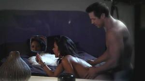 Kaylani Lei sex