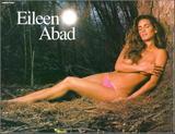 Eileen Abad!! Nipple C Thru