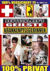 th 697478531 115844a 123 358lo - Deutschlands Geilste KrankenPflegerinnen