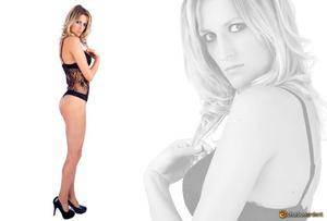 http://img162.imagevenue.com/loc359/th_988243868_Jelena_Lozancic_122_359lo.jpg