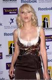 Scarlett Johansson Old stuffs Foto 910 (������� ��������� ������ ������� ���� 910)