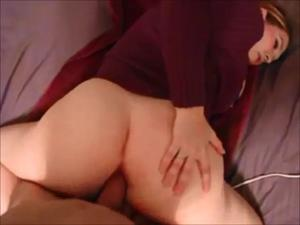 [Image: th_214339859_amateur_big_butt_wife_anal_..._382lo.jpg]