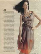 th_719760622_Jill_Hennessy_More_Magazine_May_2009_004_122_383lo.JPG