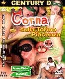 th 63549 CornaSullaTorinoPiacenza 123 395lo Corna Sulla Torino Piacenza