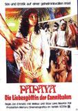 papaya_die_liebesgoettin_der_kannibalen_front_cover.jpg