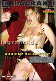 inflagranti_audienz_bei_master_t_2_front_cover.jpg