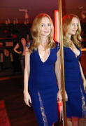 Heather Graham - Jury Dinner at the Zurich Film Festival 09/28/12