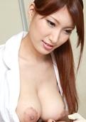 Caribbeancom – 070215-911 – Yume Mizuki