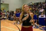 Kelly Packard-Believe it or Not-Globetrotters