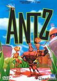 antz_front_cover.jpg