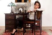 http://img162.imagevenue.com/loc455/th_094598734_SexArt_Ebrede_Lorena_B_medium_0006_123_455lo.jpg
