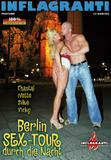 inflagranti_berlin_sex_tour_durch_die_nacht_front_cover.jpg