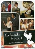 schulmaedchen_report_2_was_eltern_den_schlaf_raubt_front_cover.jpg