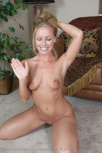 Perfect Tits Teen Fucked