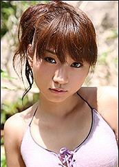 [HF][For-Side] Yuuki Fukasawa  - Sunshine