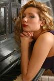 Lika in The Pianov5h4g1bhz1.jpg