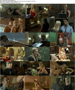 Amy adams nude celebrity